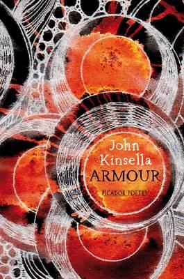 Armour by John Kinsella