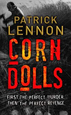 Corn Dolls by Patrick Lennon