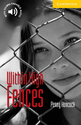 Within High Fences Level 2 by Penny Hancock