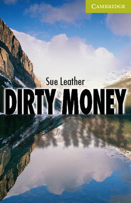 Dirty Money Starter/Beginner by Sue Leather