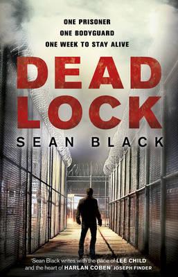 Deadlock by Sean Black