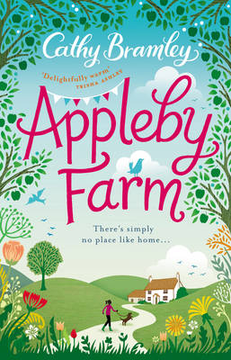 Appleby Farm Complete Story by Cathy Bramley