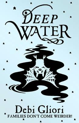 Deep Water by Debi Gliori