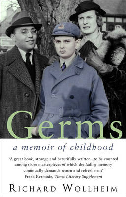 Germs by Richard Wollheim