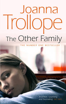 The Other Family by Joanna Trollope