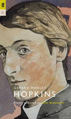 Gerard Manley Hopkins by Gerard Manley Hopkins