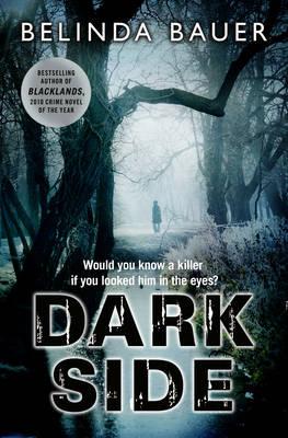 Darkside by Belinda Bauer