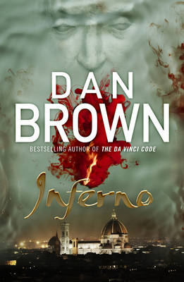 Inferno (Robert Langdon Book 4) by Dan Brown