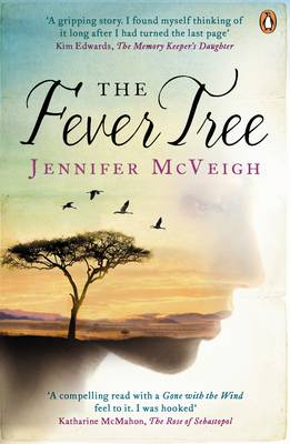 The Fever Tree by Jennifer McVeigh
