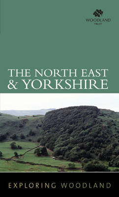 Northeast and Yorkshire by