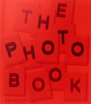 The Photography Book 2nd Edition Mini Format by Ian Jeffrey