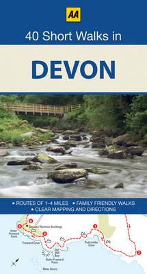 Devon by