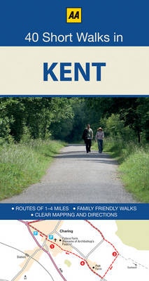 Kent by