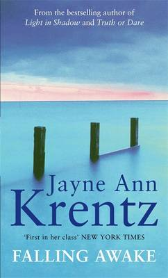 Falling Awake by Jayne Ann Krentz