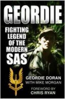 Geordie by Geordie Doran, Mike Morgan