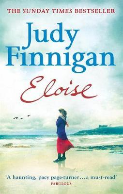 Eloise by Judy Finnigan