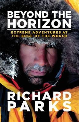 Beyond the Horizon by Richard Parks, Michael Aylwin