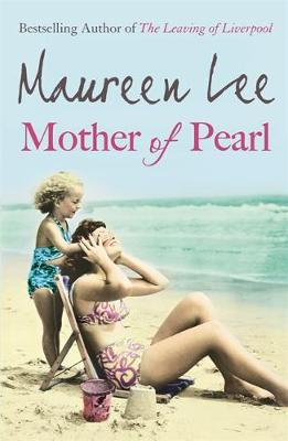 Mother of Pearl by Maureen Lee
