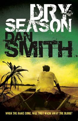 Dry Season by Dan Smith