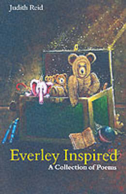 Everley Inspired by Judith Reid, P