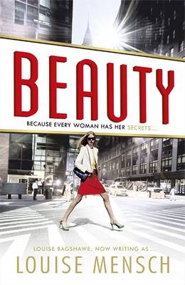 Beauty by Louise Bagshawe
