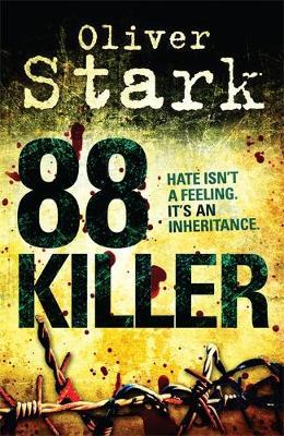 88 Killer by Oliver Stark