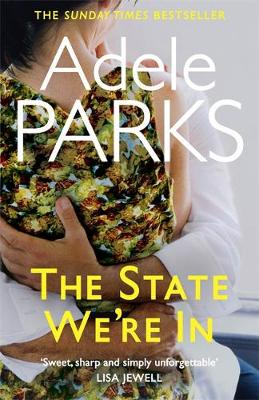 The State We're in by Adele Parks