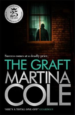 Graft by Martina Cole