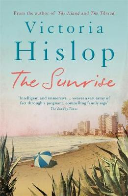 The Sunrise by Victoria Hislop