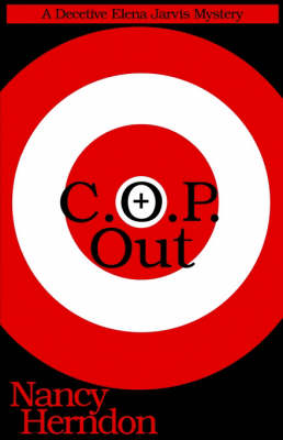 C.O.P. Out by Nancy Herndon