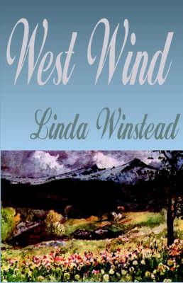 West Wind by Linda Winstead