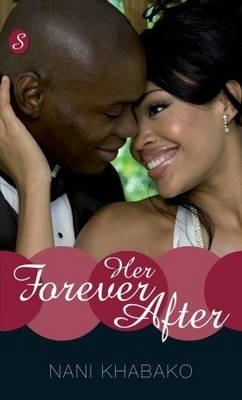 Her Forever After by Nani Khabako