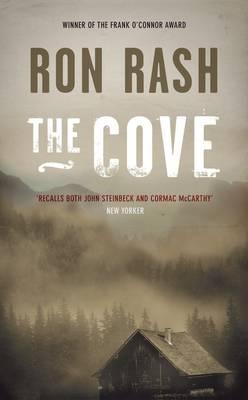 The Cove by Ron Rash