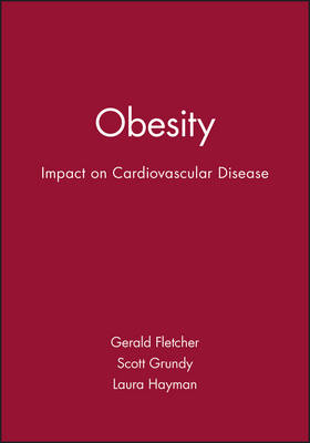 Obesity by Gerald Fletcher