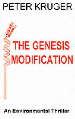 The Genesis Modification by Peter Krueger