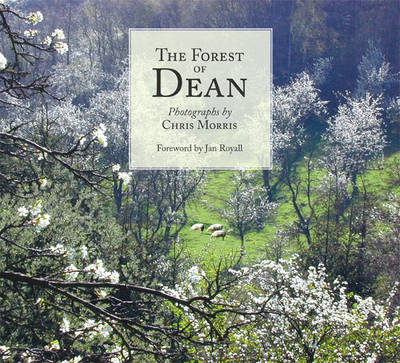 The Forest of Dean by Chris Morris, Chris Morris