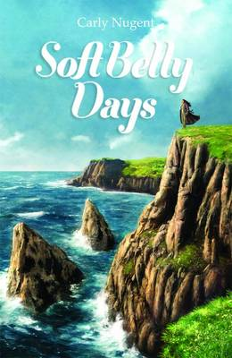 Soft Belly Days by Carly Nugent