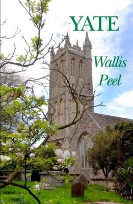 Yate by Wallis Peel