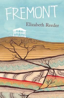 Fremont by Elizabeth Reeder