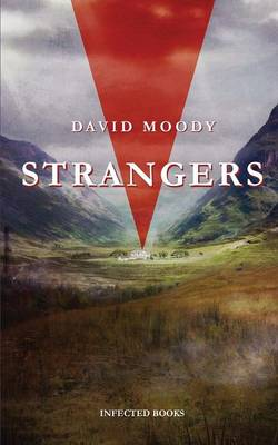 Strangers by David Moody