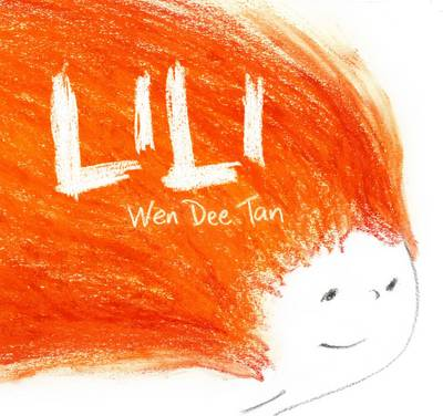 Lili by Wen Dee Tan