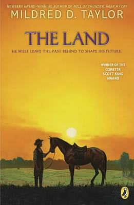 The Land by Mildred Delois Taylor