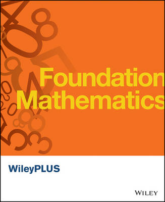 Foundation Mathematics by Colin Steele, Douglas Quinney, Jeremy Levesley, Gareth Woods