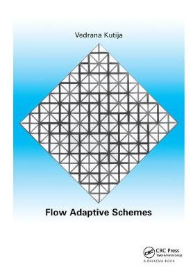 Flow Adaptive Schemes by Vendrana Kutija