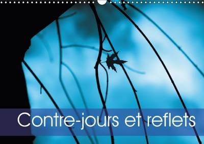 Contre-Jours Et Reflets 2017 Le Contre-Jour Revele La Lumiere by Thierry Poupon