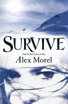Survive by Alex Morel