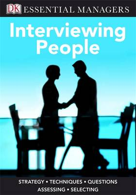 Interviewing People by DeeDee Doke