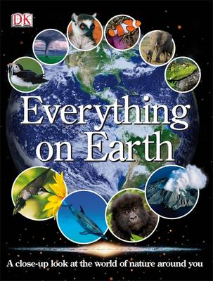 Everything on Earth by