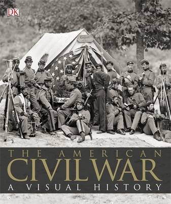 The American Civil War by