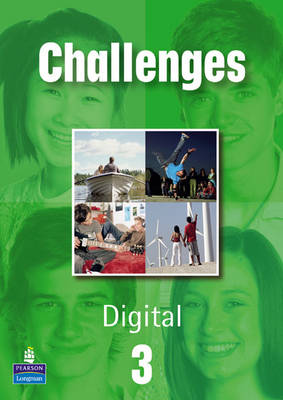 Challenges by